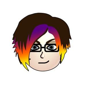 Aurica avatar