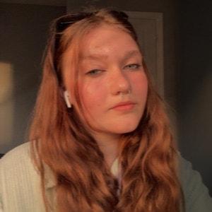 Abigailburrell avatar