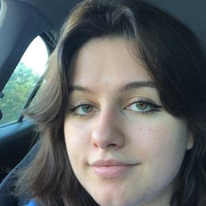 Carlie avatar on Greg, the plant care app