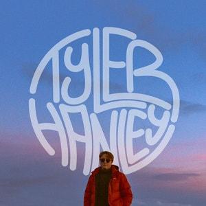 Tyhan7 avatar