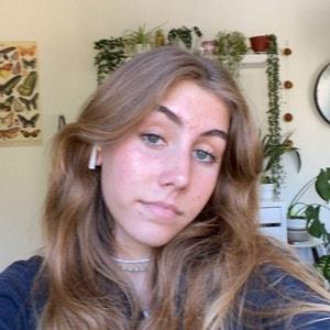 Maggieyost avatar