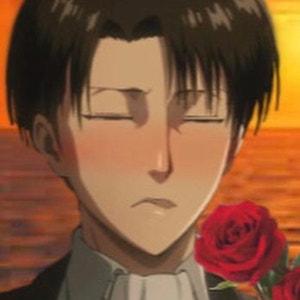 Flowermamas avatar
