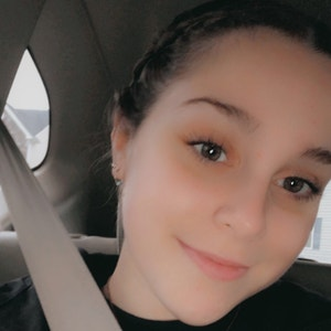 Natalieczarra avatar