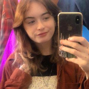 Georgie.leaman avatar