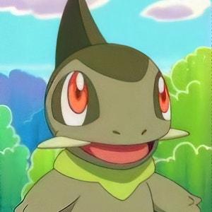 Rennoodlesoup avatar