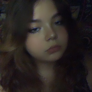 Ihaveaplantaddiction_ avatar