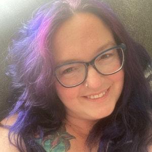 Blueplantlady avatar