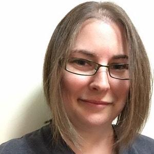 Tessa avatar