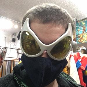 Michaellj2 avatar on Greg, the plant care app