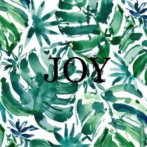 Joy.plant avatar on Greg, the plant care app