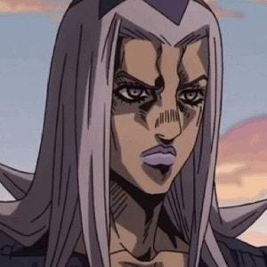 Apollotuplin avatar