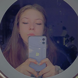 Maggieme23 avatar