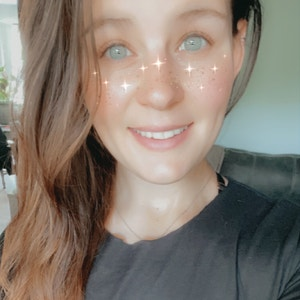 Jayelldubb avatar