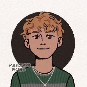 Brennanarnold avatar