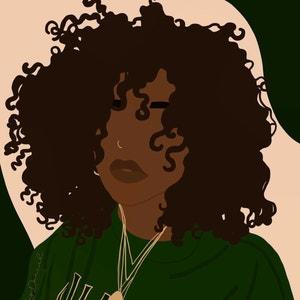Madames.butterfli avatar