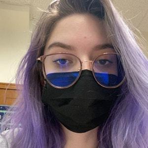 Esthergrace avatar