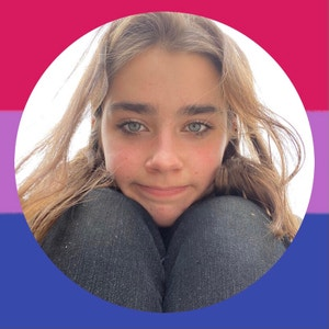 Lexynadine avatar
