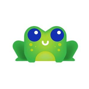 雨乔 avatar