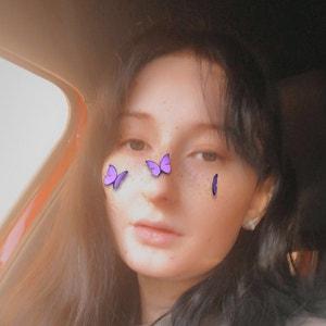 Pixiechloexo avatar