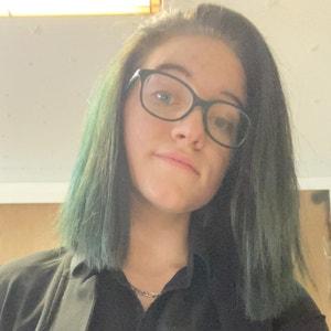 Heatherbar03 avatar