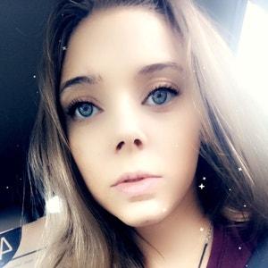 Sunrose365 avatar
