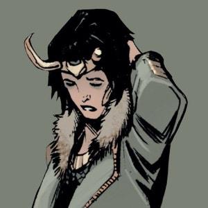 Jenkobeeno avatar