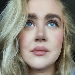 Fridagrowberg avatar