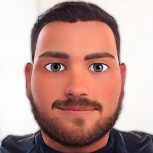 Js.cabral27 avatar
