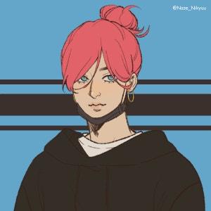 Hopelessskye avatar