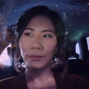 Neko.nebula avatar
