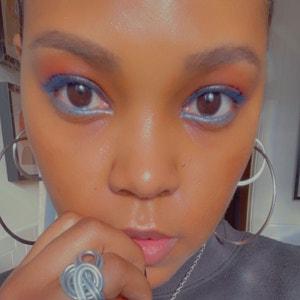 Thechigirl127 avatar