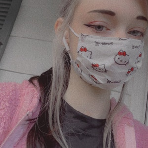 Ripsora avatar