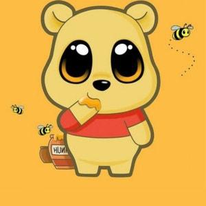 Dagmawit avatar