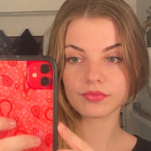 Savannahatkinson avatar