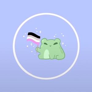 Abbytheshoe avatar