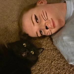 Litl.kitten avatar