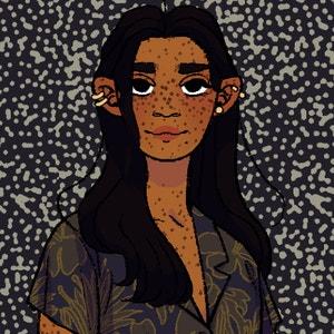 Mayamochii avatar