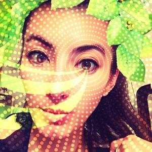 Veezpottedgarden avatar