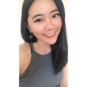 Aliou1218 avatar