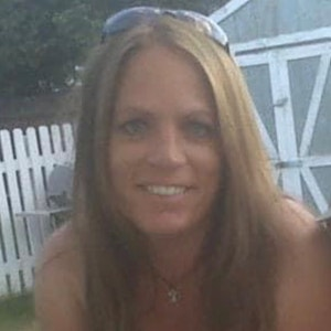 Jeannieh avatar