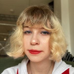 Serena.thornton avatar