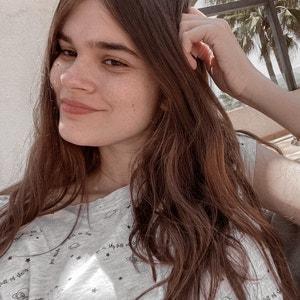 Czecilia avatar