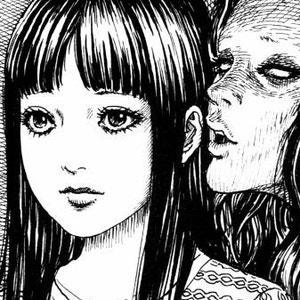 Akutojo avatar