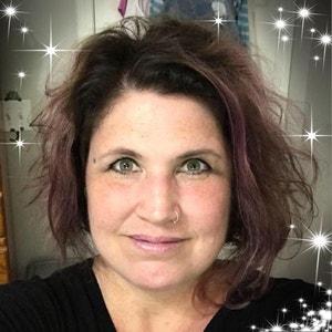 Jennviv avatar