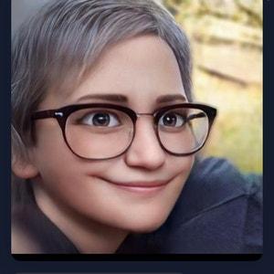 Girasolroto avatar