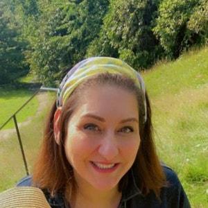 Nana avatar
