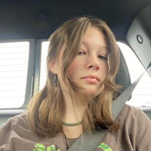 Z.white18 avatar