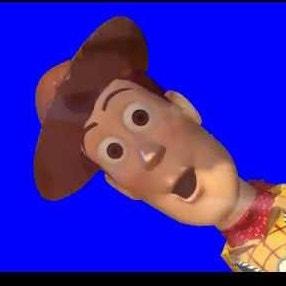 Ryleyshaw avatar