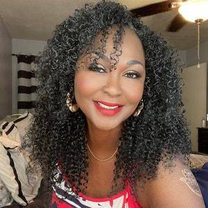 Michellesoasis avatar