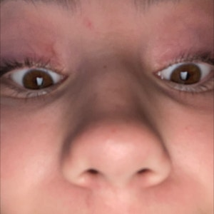 Emilka avatar